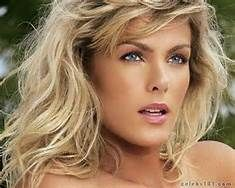 mulheres nuas - - Yahoo Image Search Results