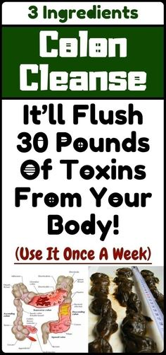 The colon cleanse recipe to flush all the toxins from your body and drop 30 lbs… Just 3 ingredients… Source by stayfitnyoung Headache Remedies, Herbal Remedies, Health Remedies, Diarrhea Remedies, Bloating Remedies, Cold Remedies, Natural Home Remedies, Natural Healing, Health And Wellness