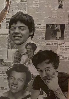 Harry Styles Poster, Harry Styles Pictures, Harry Edward Styles, Room Posters, Poster Wall, Photo Wall Collage, Picture Wall, One Direction Posters, Harry Styles Wallpaper
