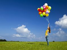 balloons HD Wallpapers, Wallpapers For Desktop, Android, Iphone,nature wallpapers,anime wallpapers,car wallpapers