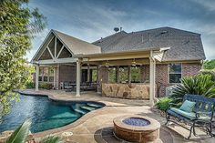 Houston - Gulf Coast Real Estate & Homes for Sale