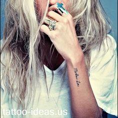 #beautiful #tattoo #idea