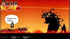 Patapon (Game) - Giant Bomb