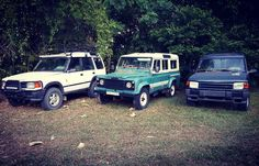 Finally back home from the Florida #landrover club rally. Had an awesome weekend. #landroverdiscovery #landroverdefender #defender110 #d110 #discovery1 #discovery #adventuremobile #adventuretime #rovergram by enigmarnr Finally back home from the Florida #landrover club rally. Had an awesome weekend. #landroverdiscovery #landroverdefender #defender110 #d110 #discovery1 #discovery #adventuremobile #adventuretime #rovergram