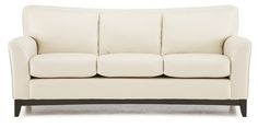 India Sofa by Palliser Furniture  http://www.portfoliointeriors.ca/products/living-room-furniture/?brand=319471