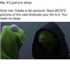 #strangerthings #meme #funny