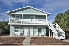 15 best pcb houses images great vacations beach cottages beach rh pinterest com