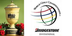 Get the best golf prices throughout the Bridgestone Invitational. Golf Betting, Scores