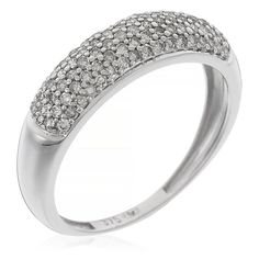vente privee bague diamant