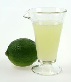 3 tablespoons fresh lime juice