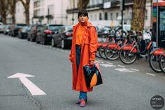 Maria Bernad by STYLEDUMONDE Street Style Fashion Photography FW18 20180218_48A3452