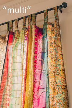 Home Remodel Split Level .Home Remodel Split Level Unique Curtains, Bohemian Curtains, Colorful Curtains, Bohemian Decor, Patchwork Curtains, Silk Curtains, Panel Curtains, Doorway Curtain, Valance