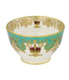 Historic Royal Palaces Sugar Bowl