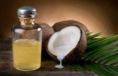Da li bacate pare na kozmetiku? Probajte kokosovo ulje - Dnevni.rs