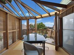 1000 images about sunroom conservatory on pinterest for Detached sunroom