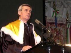 Dalle carte di Scajola rispunta Biagi: nuova inchiesta sulla scorta del prof