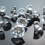 7 Things You Must Know before Purchasing a Diamond