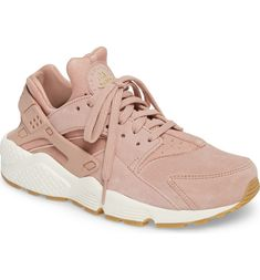 4aa41f45dc9 Nike Air Huarache Run SD Sneaker (Women)