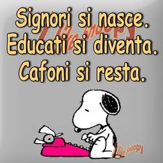 E' proprio cosi!! Words Quotes, Love Quotes, Funny Quotes, Sayings, How I Feel, True Words, Vignettes, Decir No, Quotations