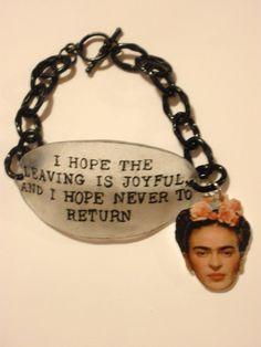 <3 Frida Kahlo