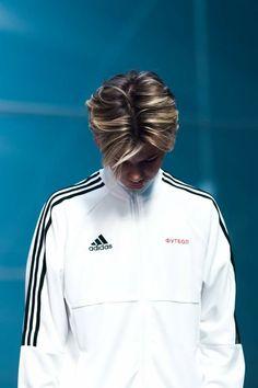 Martinus jaket make in of Russia!❤Martinus is soo hot Cute Boys, My Boys, Dream Boyfriend, I Go Crazy, Big Love, Handsome Boys, To My Future Husband, Photo S, Memes