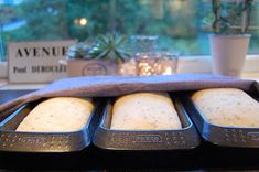 HEGEMOR.COM: Hjemmebakt brød - aldri feil! Dairy, Cheese, Food, Eten, Meals, Diet