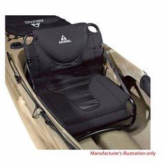 8102505_bass_pro_ascend_fc_steel_elite_black_entry_steel_kayak_boat_clamp_on_seat_1896044_fc_110.jpg