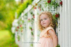 Фотография Window to her Soul автор Daniela Gabay на 500px
