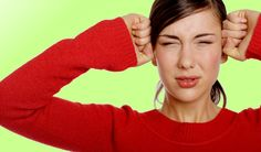 Bolest hlavy je asi nejčastějším zdravotním problémem. Jak si sní rychle ašetrně poradit? Spomocí přírody.