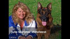 juliemittelwest | juliemartinezmittelwest Julie Martinez Mittelwest Best German Shepherd Breeders in the World Animal Specialties Farm.#juliemartinezmittelwest
