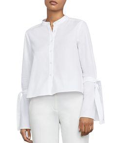 https://www.bloomingdales.com/shop/product/bcbgmaxazria-marrisa-tie-sleeve-shirt?ID=2651345