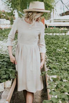 dress | ROOLEE