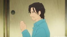 Wakan Yoshimasa Hosoya, Anime, Art, Art Background, Kunst, Cartoon Movies, Anime Music, Performing Arts, Animation
