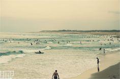 shore line Artsy Fartsy, Surfing, Around The Worlds, Tumblr, Landscape, Portrait, Amp, Beach, Places