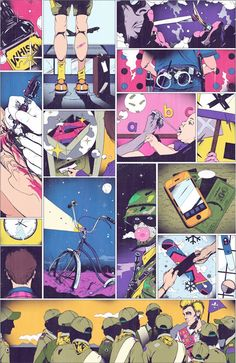 Andrew-Archer-illustrations-9