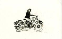 motorcycle.SASAKI.shop.jpg