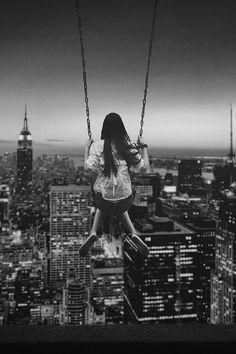 New York City is my playground #nyc