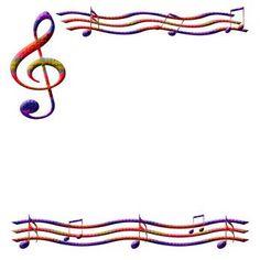 music border paper - Buscar con Google