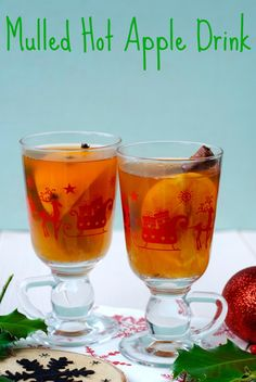 mulled-hot-apple-drink-6