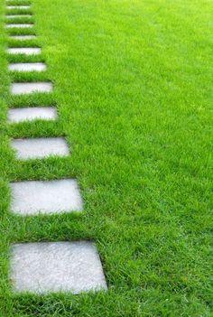 Paving Footpaths. #paving #footpath