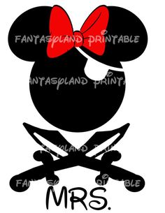 Items similar to Pirate Mickey Mouse Mr. DIY you print Printable Iron Transfer family Disney trip Disney Cruise Fantasy Dream Magnet Shirt on Etsy Disney Diy, Disney Crafts, Disney Magic, Disney Love, Disney 2015, Disney Ideas, Disney Stuff, Disney Fantasy Cruise, Disney Dream Cruise