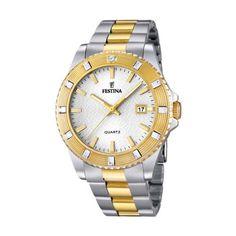 Festina Vendome, Women's Wristwatch https://www.carrywatches.com/product/festina-vendome-womens-wristwatch/  #festina #festinawatch #festinawatches #ladies #ladieswatches #women #womenswatches - More Festina ladies watches at https://www.carrywatches.com/shop/wrist-watches-for-women/festina-watches-for-women/