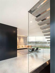 Villa Kavel 1 by Studioninedots (8)