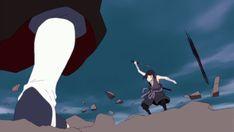 Sasuke and Itachi fight Sasuke Uchiha Sharingan, Sasuke Vs, Boruto, Sasuke Shippuden, Naruto And Sasuke Wallpaper, Naruto Sasuke Sakura, Wallpaper Naruto Shippuden, Anime Naruto, Gifs