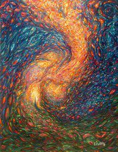 Eduardo Rodriguez Calzado Art