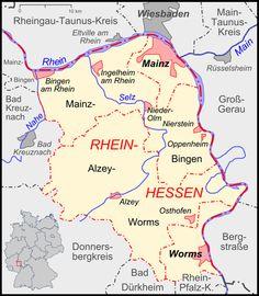 homepage, Motorrad touren,Rheinhessen,Wonnegau,Rheinhessische Schweiz, Bad Kreuznach,Bad Münster am Stein,Obermoschel, Motorrad tour Rheinland Pfalz fahren in Rheinland Pfalz
