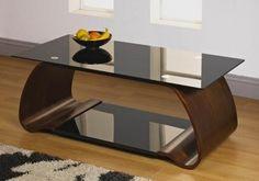 IFC Symphony Black Glass Coffee Table  https://www.tradepricefurniture.co.uk/ifc-symphony-black-glass-coffee-table.html
