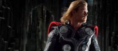 Thor 2: Vingadores dão as caras em novo spot de TV - Yahoo
