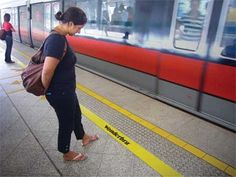 nice Guerilla Marketing Samples and Examples