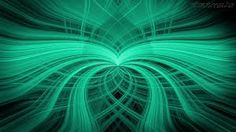 Image result for verde agua